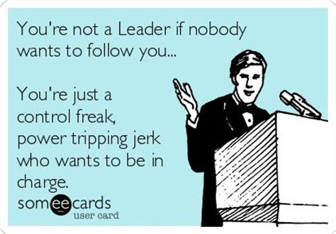 Control Freak Meme - control freaks boss and boss humor on pinterest