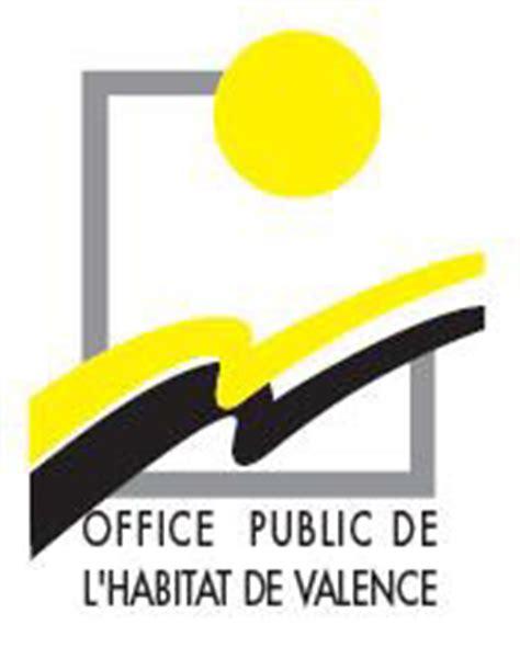 16 rue georges bizet valence adalogis dr 244 me ard 232 che partenaires