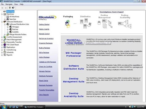 download free mpv s motion 5 108 creating content for free download workflow with timeline templates