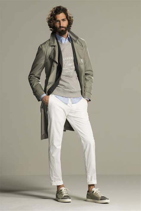 27 trendy 2016 casual for styleoholic
