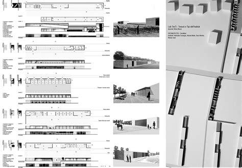testo unica lab testi cagliari architettura universit 224 di cagliari