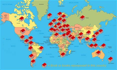 where to buy a world map where to buy a world map