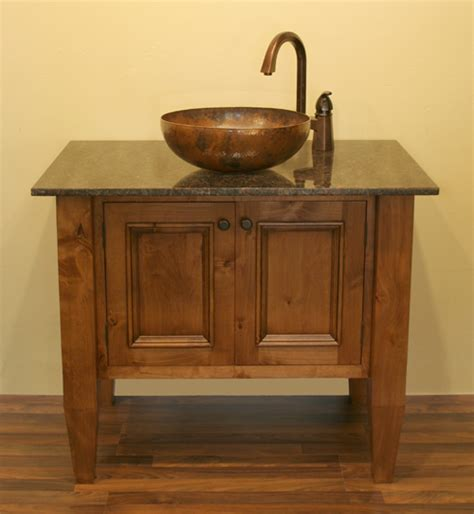 Country Bathroom Furniture Country Style Bathroom Vanities With Innovative Image In Thailand Eyagci