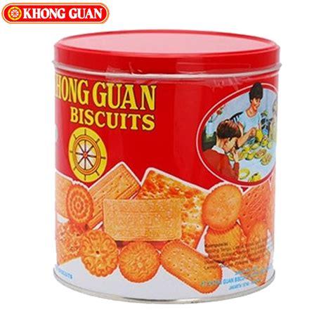 Khong Guan Milk Cake 225g khong guan biskuit assorted mini 650gr elevenia
