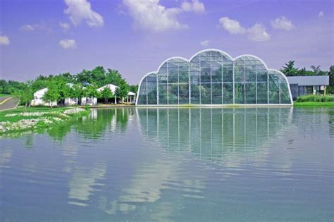 1000 Images About St Louis Area Wedding Venues On Missouri Botanical Garden Events