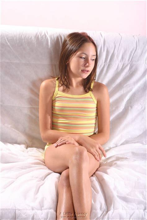 Ala Little Melissa Nude Sex Porn Images Hot Girls Wallpaper