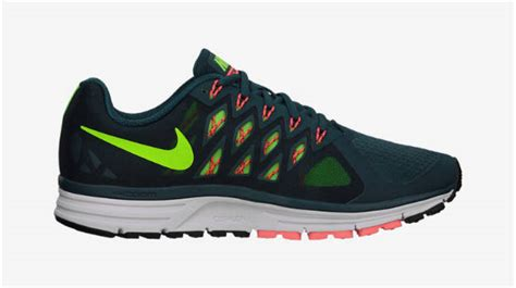 top ten nike running shoes the 10 best nike running shoes available today complex