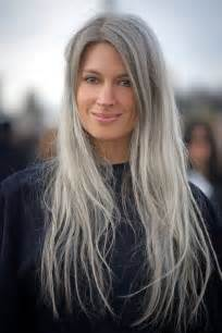 gray hair styles for younger color de pelo las mejores tendencias 2017 en coloraci 243 n y