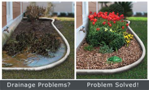 how to fix drainage problem in backyard glen burnie sprinkler repair 410 538 2467 irrigation