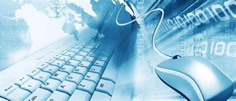 imagenes de sistemas inteligentes tecnol 243 gico nacional de m 233 xico instituto tecnol 243 gico de