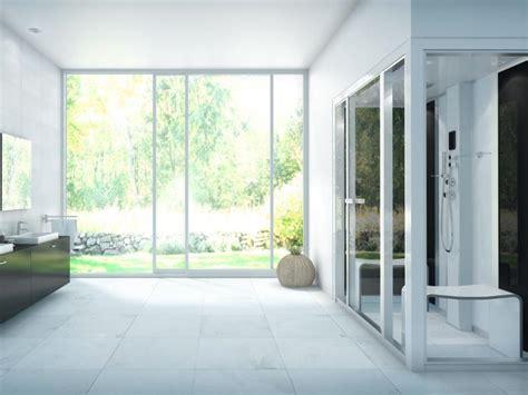 cabine doccia multifunzione ideal standard doccia idromassaggio bagno turco cabine bagno turco