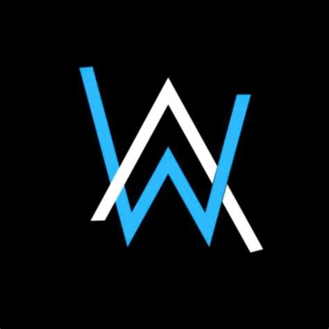 Download Lagu Mp3 Faded Alan Walker | bursalagu id free mp3 download lagu terbaru gratis bursa