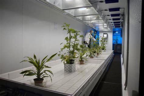 grow room designs hydroponic grow room construction organica garden supply hydroponics