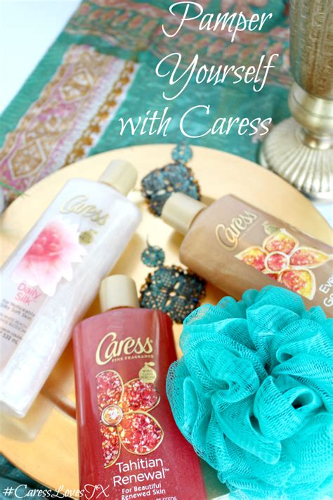 Heb Sweepstakes - save on new caress 174 body wash at h e b