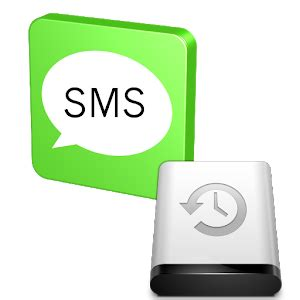 app sms backup apk for windows phone android and apps