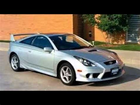 Sporty Cars 10k by Inexpensive Sports Cars