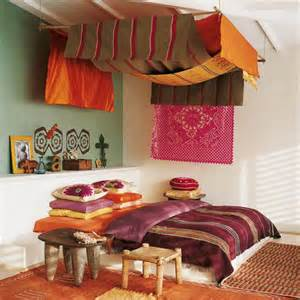 Art Home Decoration Pictures 16 Bedroom Decorating Ideas With Exotic African Flavor