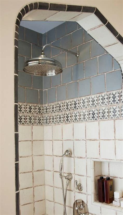 spanish tile bathroom ideas 195 best spanish revival bathrooms images on pinterest