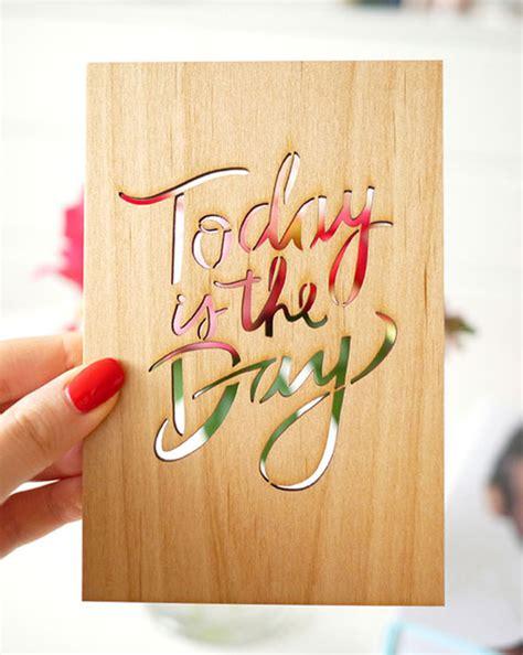 39 s day card design maker editable design.the gallery for gt card handmade