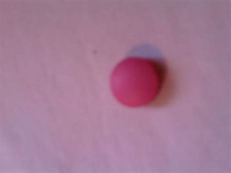 Pil Pink darkish pink pill medschat