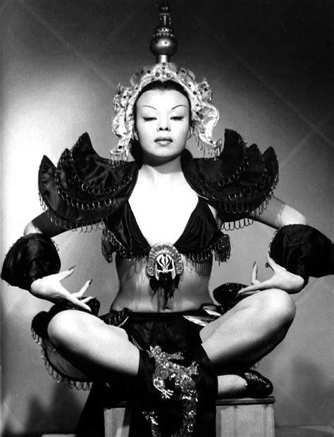 china doll nickname burlesque su mu key a bit of burlesque