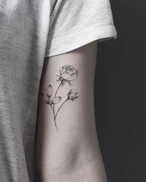 K Tattoo Pinterest | tiny tattoo idea pinterest ambershimekk