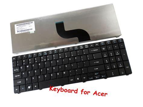 Keyboard Laptop Acer Aspire 5560 5560g 5625 5625g 5745 5745g 5745p buy wholesale acer aspire 5739g series laptop from china acer aspire 5739g series laptop