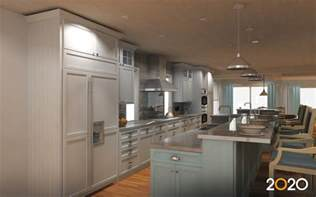 Kitchen Layouts And Design by Bathroom Amp Kitchen Design Software 2020 Design