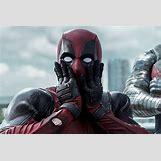 Deadpool Movie 2017 | 1500 x 1000 jpeg 355kB