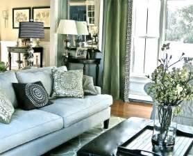 blue green living room blue and green living rooms design ideas