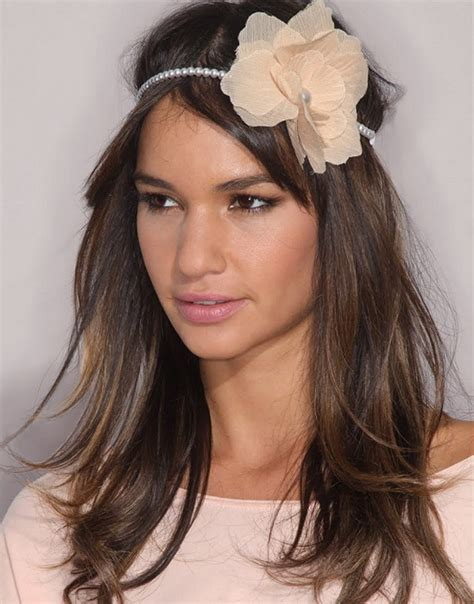 hairstyle ideas for a wedding guest hairstyles for a wedding guest stylish eve