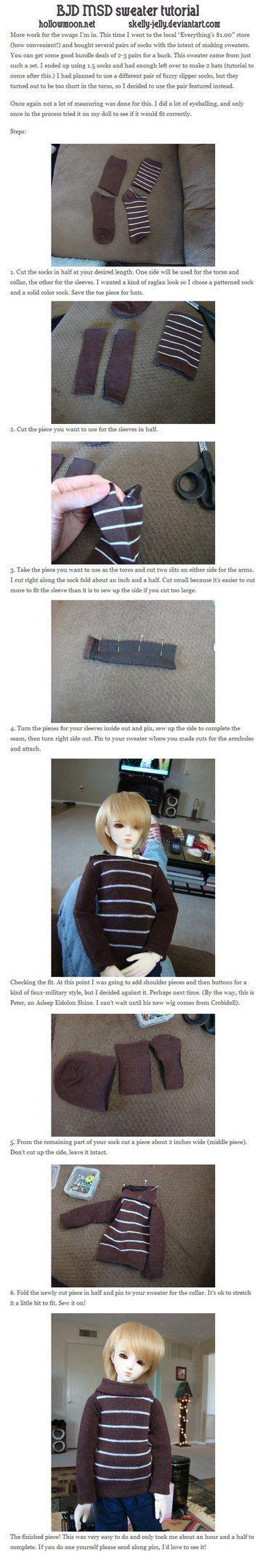 tutorial rufus pdf 183 best images about ken clothes on pinterest vests