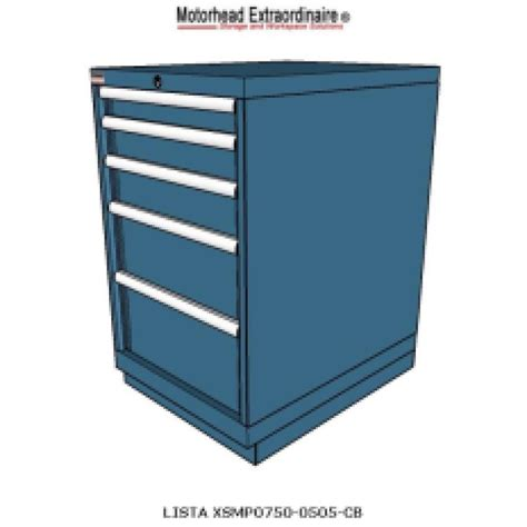 bench cabinet lista bench height cabinets xsmp0750 0505