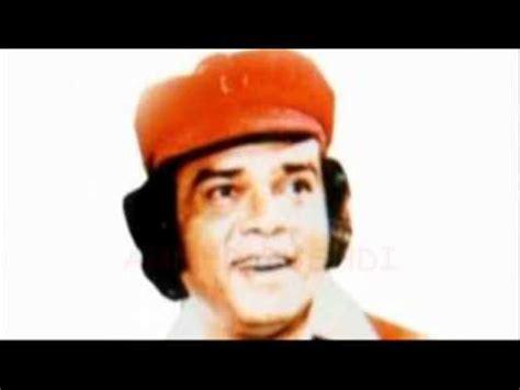 alif se achi gaaf se gudia alif say achi gaaf say guriya by shahid kamal singer ahmed