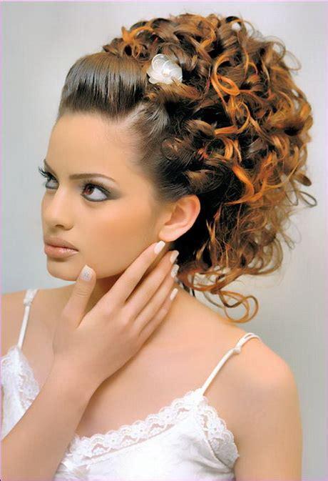 bridal hairstyles lebanon arabic bridal hairstyles