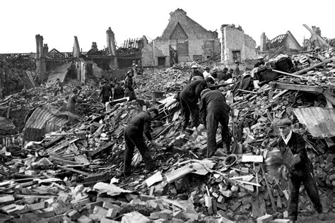 libro world war ii dkfindout london blitz facts london blitz wwii dk find out
