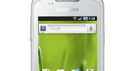 Hp Nokia Android Murah Dibawah 1 Juta daftar harga hp 3g murah dibawah 1 juta gudang informasi