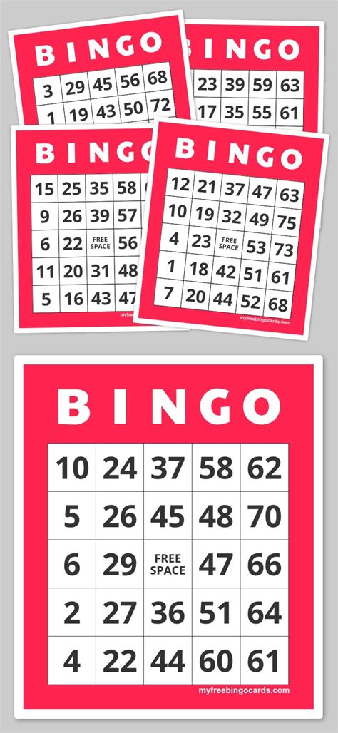 bingo card template psd 25 best ideas about bingo cards on printable