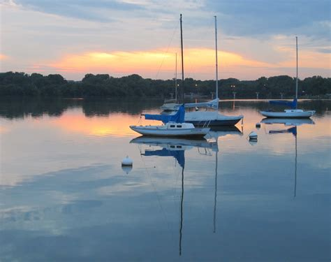 boat dock marina high rock lake free images landscape sea dock sunset boat dusk