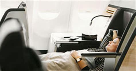 swiss air choose seats swiss airline flights flight centre