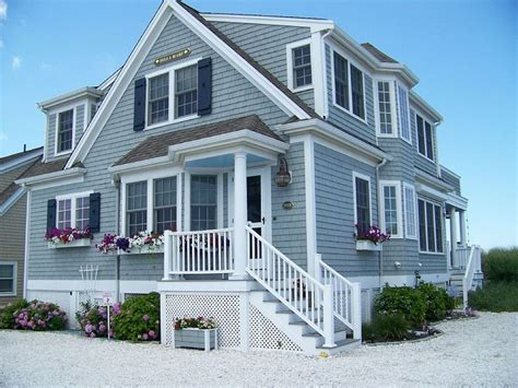 17 best ideas about cape cod house rentals on