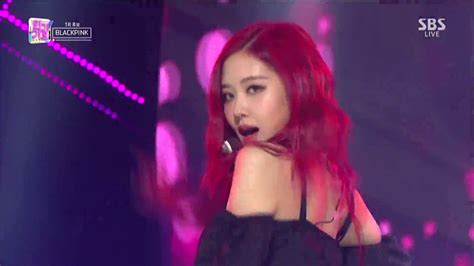 apink sunday monday rom eng color coded lyric forever di 2018 t blackpink