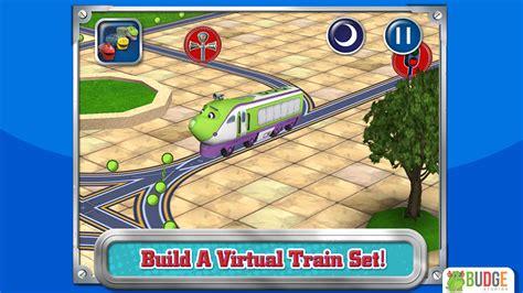 y8 kindergarten full version images cool games to play online best games resource