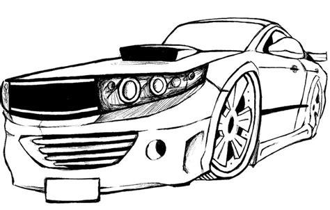 imagenes de carros para colorear chidos archivos dibujos de autos dibujos de carros para colorear