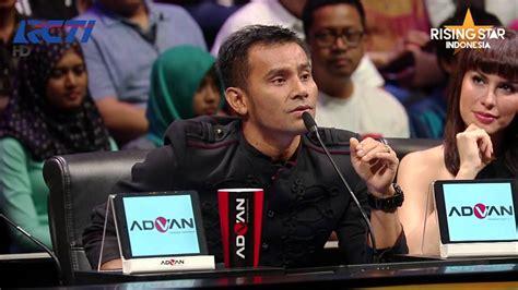 download mp3 hanin dhiya rising star download lagu download mp3 nike ardilla baru kusadari