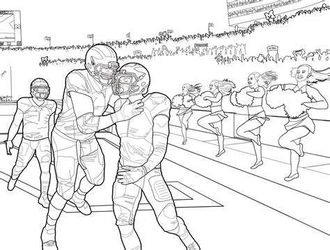 U Of M Coloring Pages by U Of M Coloring Pages All Coloring Pages
