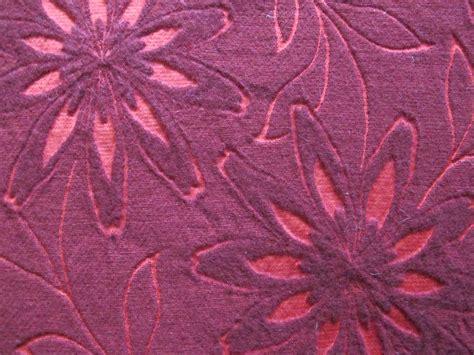 australian upholstery fabrics designer fabrics australia gorgeous discount designer