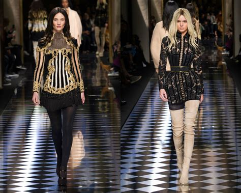 Celebrating Home Home Interiors paris fashion week 2016 the best of until now