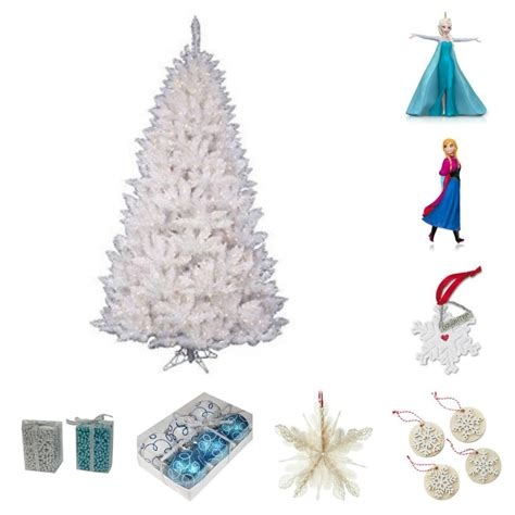 frozen themed gifts from hallmark today s woman