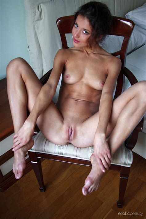 Pinkfineart Divina A My Place 2 From erotic Beauty